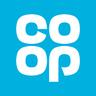 Co-op Car Insurance