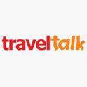 Travel Talk Tours Discount Codes