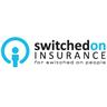 SwitchedOnInsurance