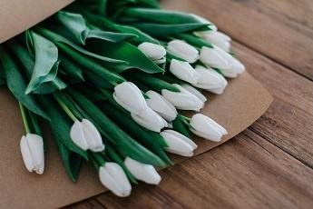 Prestige Flowers Discount