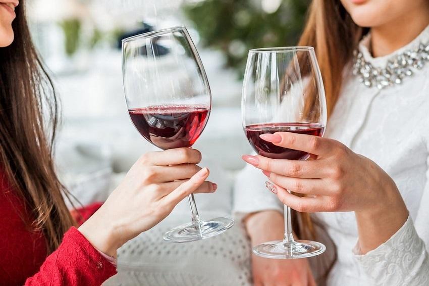 Laithwaites Wine Offers