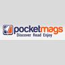 Pocket Mags