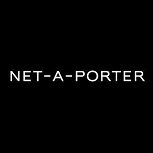 net o porter