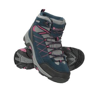Mountain Warehouse Women's Boots