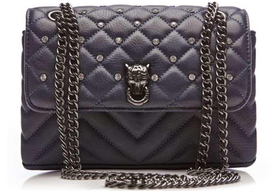 Moda in Pelle Bags[/h5