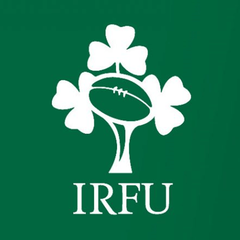 IRFU Store