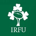 IRFU Shop Voucher Codes