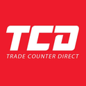 Trade Counter Direct Voucher Codes