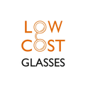 Low Cost Glasses Voucher Codes