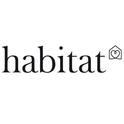 Habitat discount codes