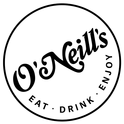O'Neills Discount Codes