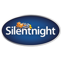 Silentnight discount codes