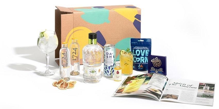 Craft-Gin-Club-Box
