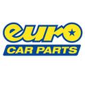 Euro Car Parts Voucher Codes