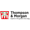 Thompson & Morgan discount codes