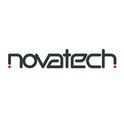 Novatech Discount Codes