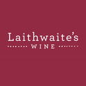 Laithwaites discount codes