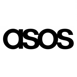 Asos Discount Codes 15 Off In November 2020