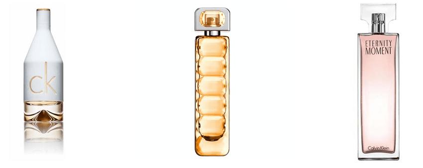 The Fragrance Shop Scent Addict