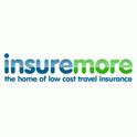 InsureMore Voucher Codes