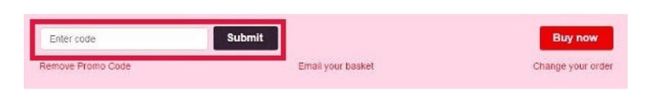 Virgin Media Discount Code