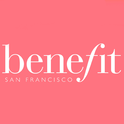 Benefit Cosmetics discount codes