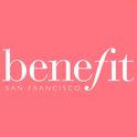 Benefit Cosmetics discount code