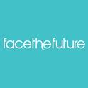 Face the Future Voucher Codes