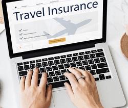 Holiday Extras Insurance