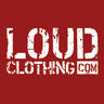 Loud Clothing