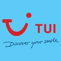 TUI Voucher Codes