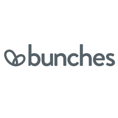 Bunches