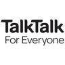 TalkTalk