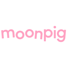 Moonpig