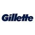 Gillette Voucher Codes