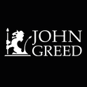 John Greed Jewellery discount codes