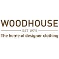 Woodhouse Clothing