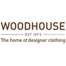 Woodhouse Clothing