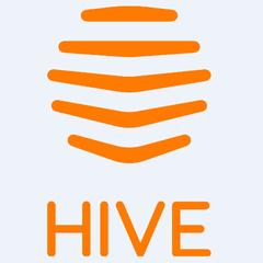 Hive Home