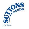 Suttons Seeds