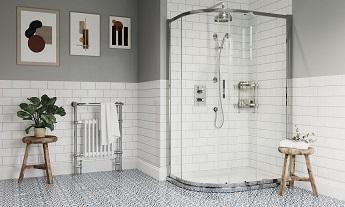 Wickes-Bathrooms