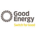 EQ Nutrition Voucher Codes
