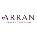 Arran - Sense of Scotland Voucher Codes