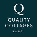 Quality Cottages Voucher Codes