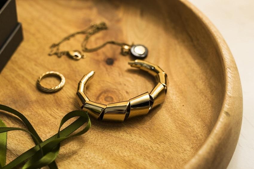Goldsmiths Jewellers
