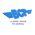 BCP Airport Parking discount codes