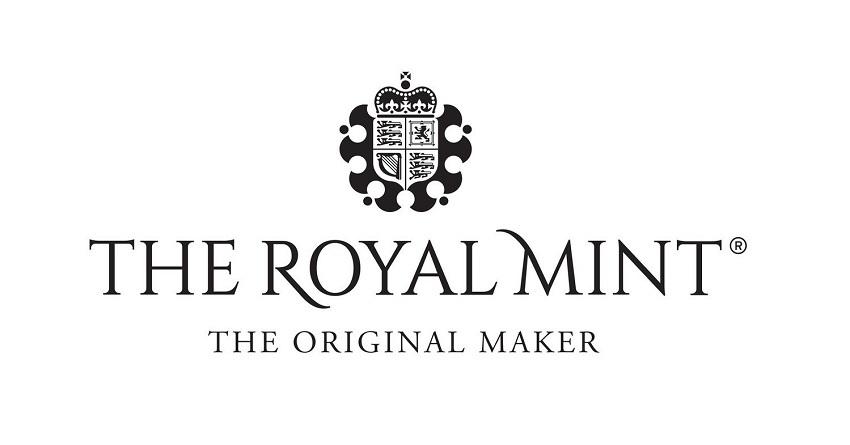 The Royal Mint UK