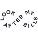 Look After My Bills Voucher Codes