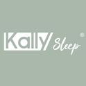 Kally Sleep Voucher Codes