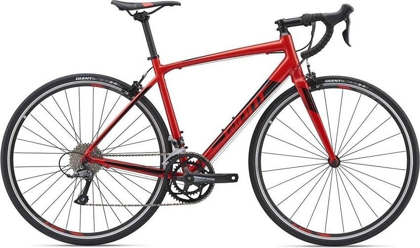 Tredz Road Bikes